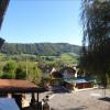 Maison / villa maison St Geoire en Valdaine - Photo 2