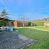 Maison / villa maison royan 5 pièces 95m² Royan - Photo 16
