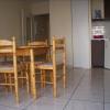 Appartement studio Valenciennes - Photo 1