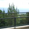 Appartement apt t4 de plain-pied avec vue mer à la montagne La Montagne - Photo 15