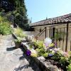 Maison / villa maison proche montélimar 6 pièces 195 m² Montelimar - Photo 1