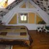Maison / villa maison 8 pièces Crepy en Valois - Photo 6