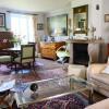 Maison / villa maison 7 pièces Montagny en Vexin - Photo 5