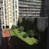 Appartement appartement 3 pièces Paris 13ème - Photo 8