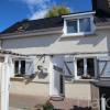 Maison / villa maison 3 pièces Houplin Ancoisne - Photo 1