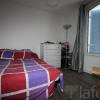 Appartement 3 pièces Cagnes sur Mer - Photo 6