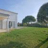 Maison / villa maison saint palais sur mer 6 pièces 176m² Saint Palais sur Mer - Photo 12