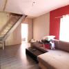 Maison / villa maison cruas 109 m² Cruas - Photo 8