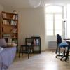 Appartement pezenas - centre Pezenas - Photo 3