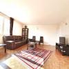 Appartement châtillon centre Chatillon - Photo 2
