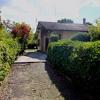 Maison / villa maison mont de marsan 4 pièce (s) 80.65 m² Mont de Marsan - Photo 4