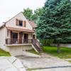 Maison / villa maison 6 pièces Chaumontel - Photo 12