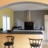 Maison / villa maison 6 pièces St Thibery - Photo 4