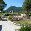 Maison / villa propriété de 500 m² St Andre les Alpes - Photo 10