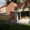 Maison / villa maison 6 pièces Valenciennes - Photo 6