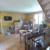 Maison / villa pavillon familial, six chambres, bel environnement Dourdan - Photo 7