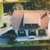 Maison / villa maison Sortie Blainville Crevon - Photo 1