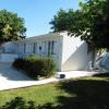 Maison / villa la rochelle plain-pied La Rochelle - Photo 2