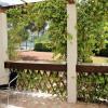 Maison / villa maison montélimar 4 pièces 90 m² Montelimar - Photo 7