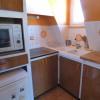Appartement duplex Blonville sur Mer - Photo 4