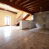 Appartement appartement duplex châteauneuf du rhône 4 pièces 1 Montelimar - Photo 2
