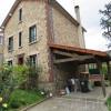 Maison / villa ermont halte Ermont - Photo 12