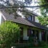 Maison / villa maison 7 pièces Viarmes - Photo 2
