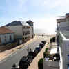 Appartement a chatelaillon - plage appartement vue sur mer Chatelaillon - Photo 2