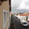 Appartement a vendre appartement neuf 4 pièces proche de la rochelle Chatelaillon Plage - Photo 4