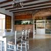 Maison / villa maison donzere 5 pièces 98 m² Donzere - Photo 5