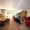 Maison / villa maison 5 pièces Cagnes sur Mer - Photo 10