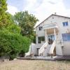 Maison / villa maison 8 pièces Antony - Photo 11