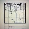 Appartement 2 pièces Haubourdin - Photo 4