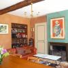 Maison / villa maison 13 pièces Duisans - Photo 5