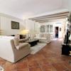 Maison / villa demeure de prestige grignan 6 pièces 240 m² Grignan - Photo 4