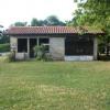 Maison / villa maison St Antoine sur l Isle - Photo 4