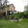 Maison / villa ermont halte Ermont - Photo 11