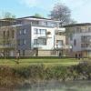 Appartement 3 pièces Wasquehal - Photo 1