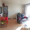 Appartement 2 pièces Ermont - Photo 6