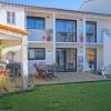Maison / villa maison royan 7 pièces 158m² et dépendance 48m² Royan - Photo 1