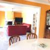 Maison / villa maison 7 pièces Chaumontel - Photo 10