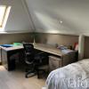 Maison / villa maison / villa 6 pièces Saint Saulve - Photo 7