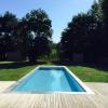 Maison / villa maison sainte foy 5 pièce (s) 160 m² Sainte Foy - Photo 11