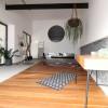 Maison / villa maison duplex montelimar Montelimar - Photo 4