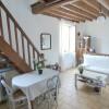 Maison / villa maison de ville indépendante ! Dourdan - Photo 3