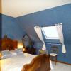 Appartement 3 pièces Sannois - Photo 7