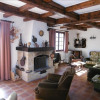House / villa chalet 8 rooms Thorame Haute - Photo 2