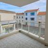 Appartement appartement royan 2 pièces 43m² Royan - Photo 11