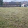 Terrain terrain 750 m² Crepy en Valois - Photo 1