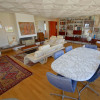 Appartement appartement - 6 pièces - 139 m² Royan - Photo 4